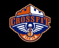 CrossFit Alcalá