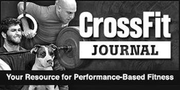 crossFitJournal2